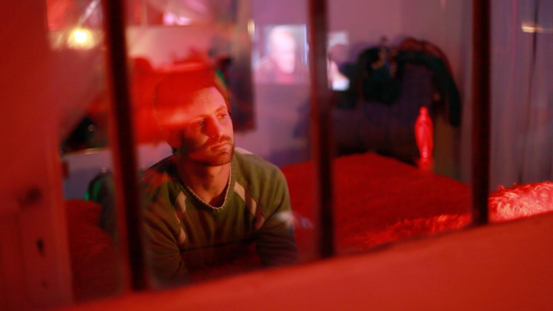 Film d'entreprise Clip Paca Toulon Var 5D